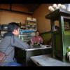 Cerita Senyap dari Warung Kopi Mang Ikin