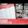 KPU Kab Tasik Belum Sortir Surat Suara – Kabar Indonesia