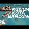Museum Kota Bandung Wadahnya Kegiatan Seru – Kabar Wisata