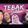 Tebak Gambar Youtubers Indonesia – Apacoba? #Episode1